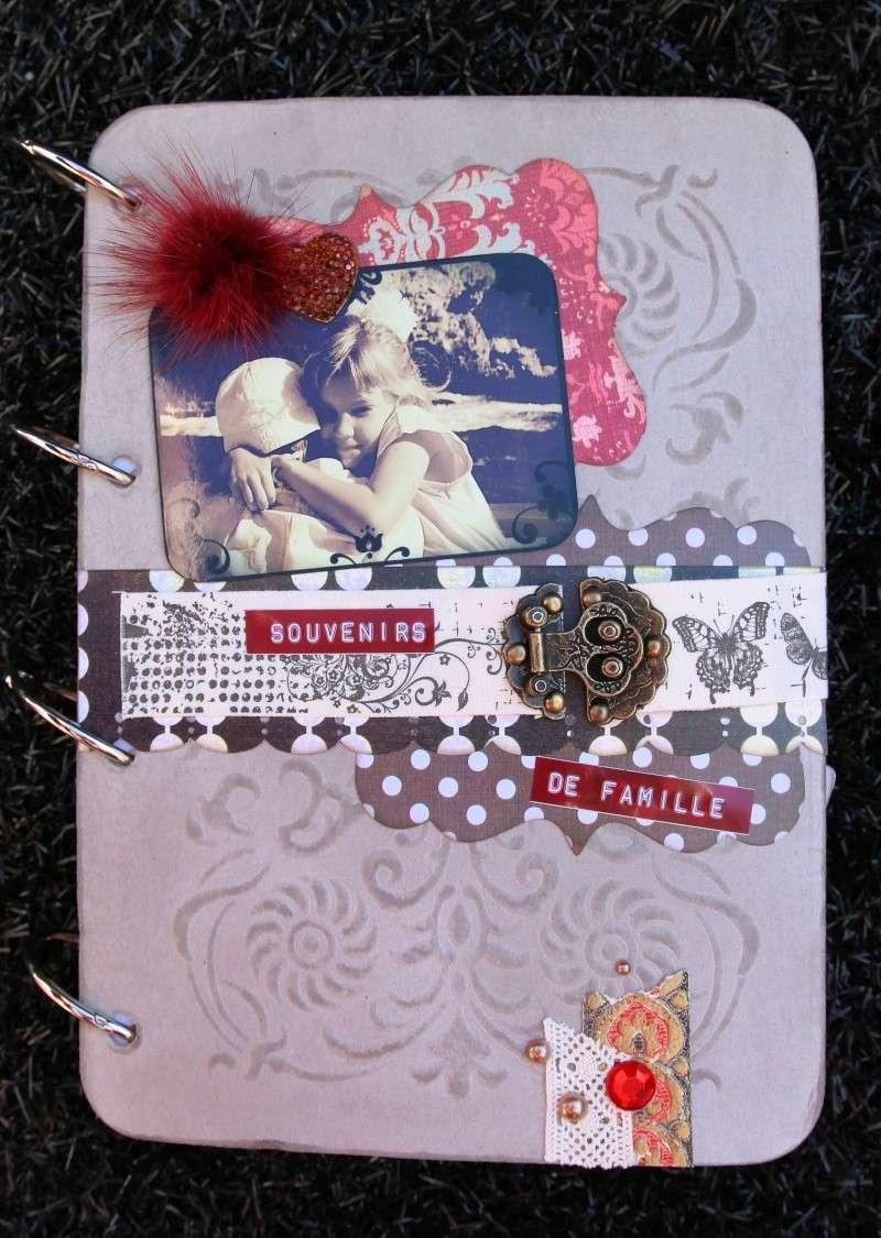 """Mini """"souvenirs d'enfance"""" by Clarisse 0-couv10"""