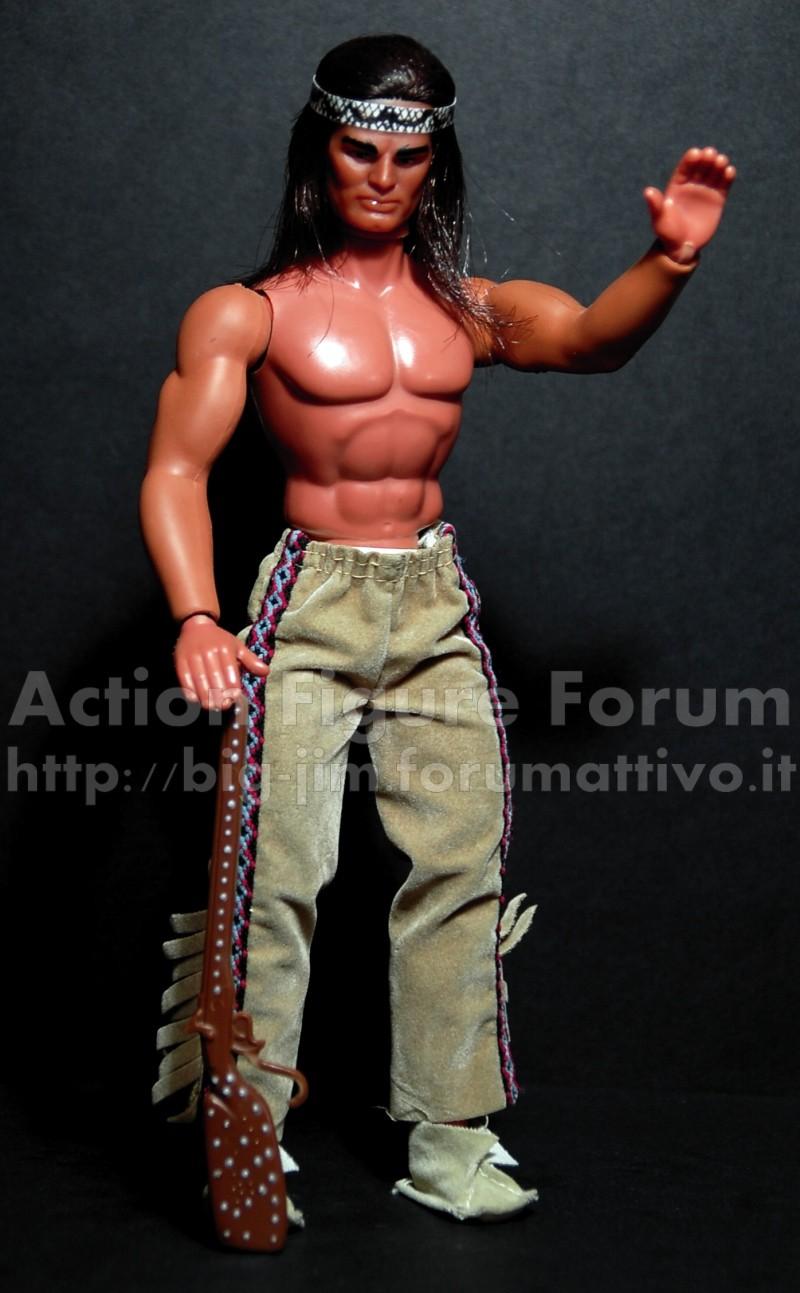 "GERONIMO ""Big Jim's Indian Friend!"" n° 9404 Geroni14"