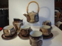 Teapot  Gallery - Page 2 Id152_10