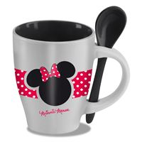 Les accros du shopping (hors parc) - Page 38 Mickey10