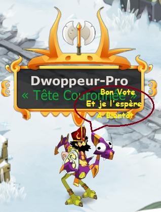 Candidature de M. Dwoppeur-Pro Prasen10