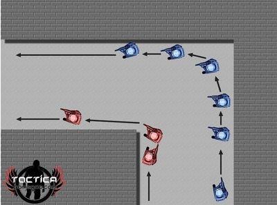 Formation Tactique Progre10