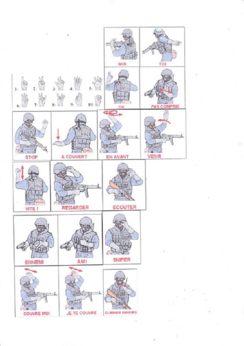 Un peu de tactique ! Langage des Signes Tactiques Swaty10