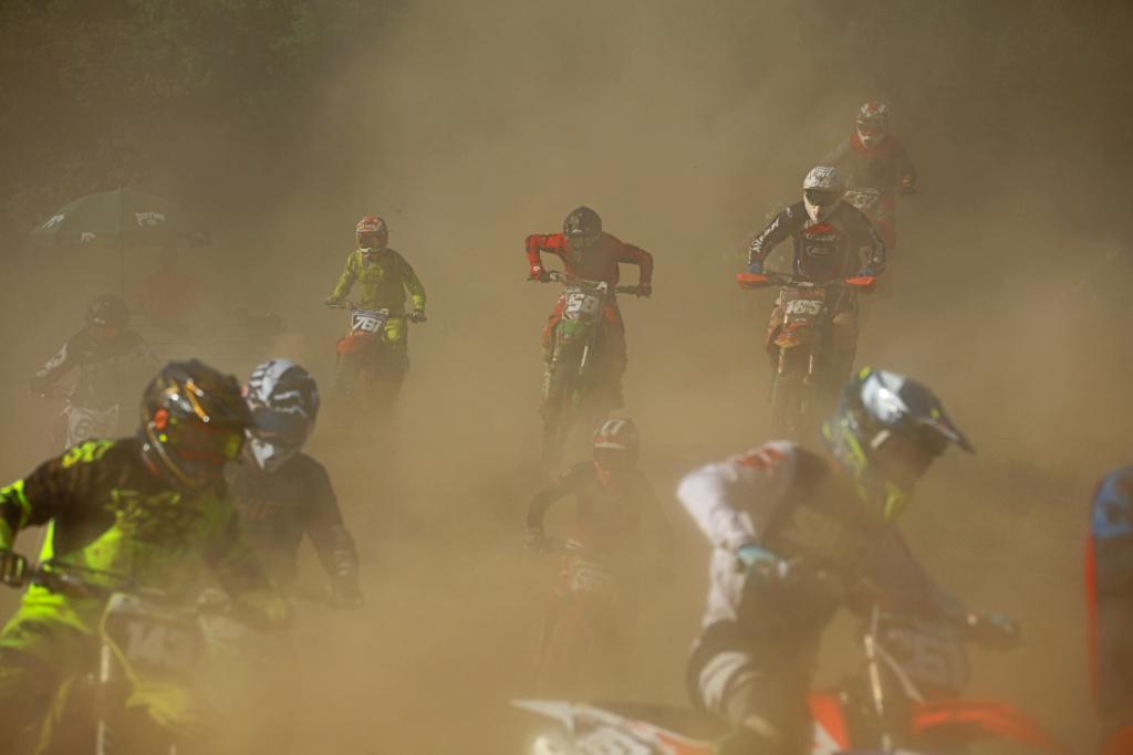 Motocross à Auxonne 0b6a1610