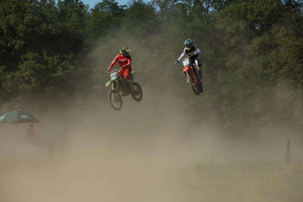 Motocross à Auxonne 0b6a1611