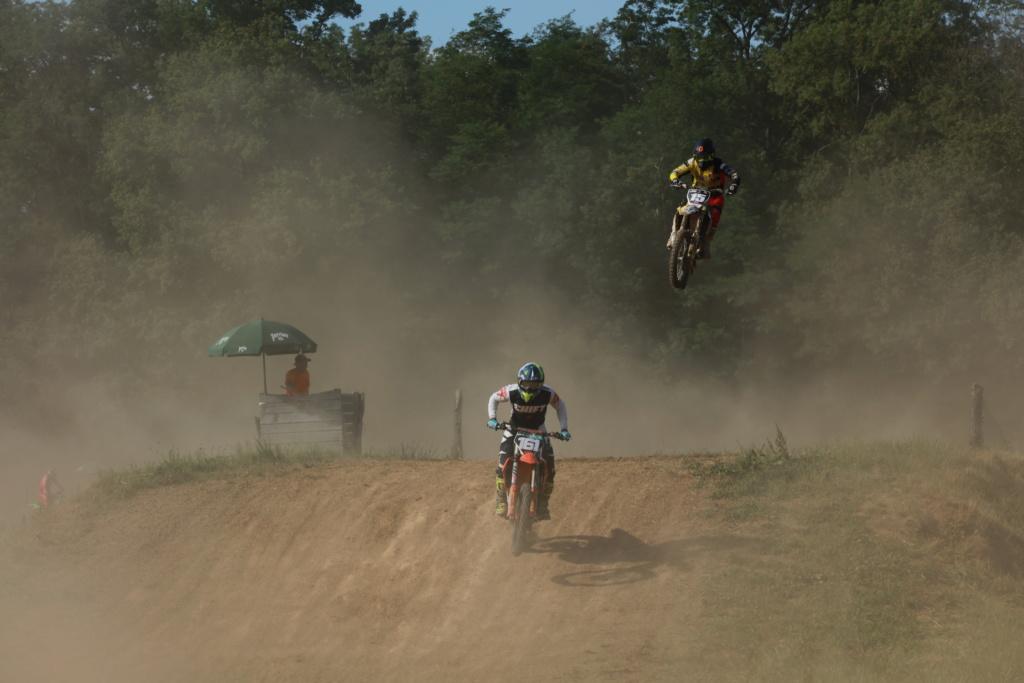 Motocross à Auxonne 0b6a1612