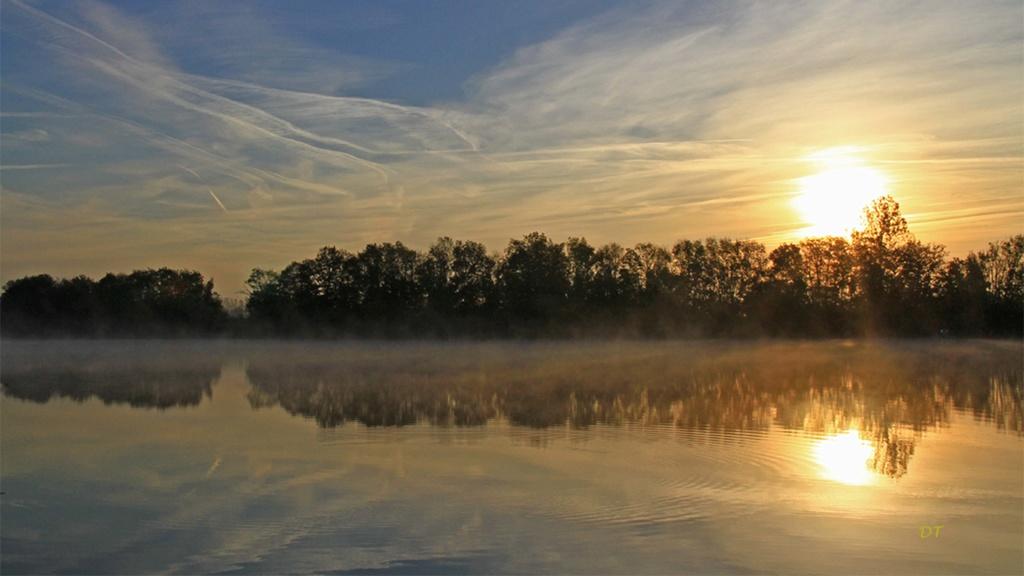 lever de soleil Img_0621