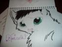 Рисунки кв Dsc00311
