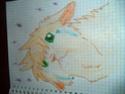 Рисунки кв Dsc00510