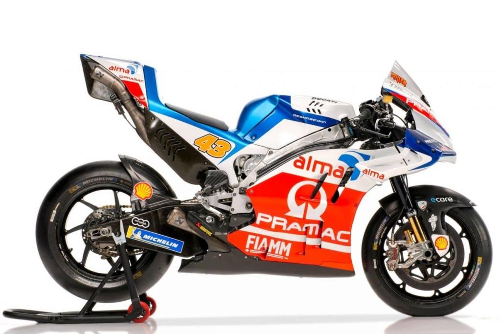 40 ans sans GE..... Ducati10