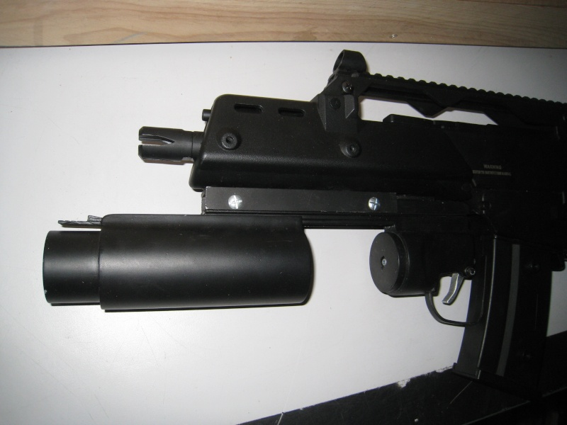 M203 pour g36c  by Mat79 Img_0716