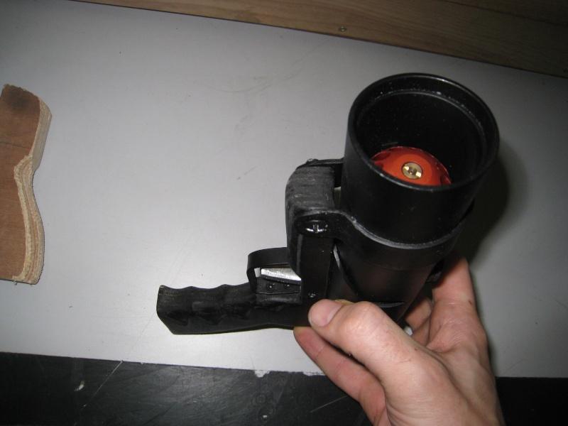 Pistolet lance grenade by Mat79 Img_0725