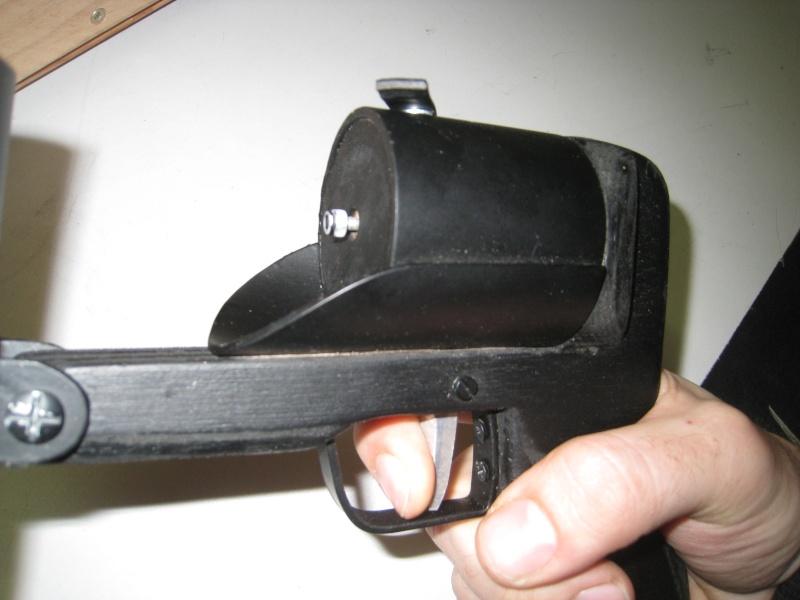 Pistolet lance grenade by Mat79 Img_0727