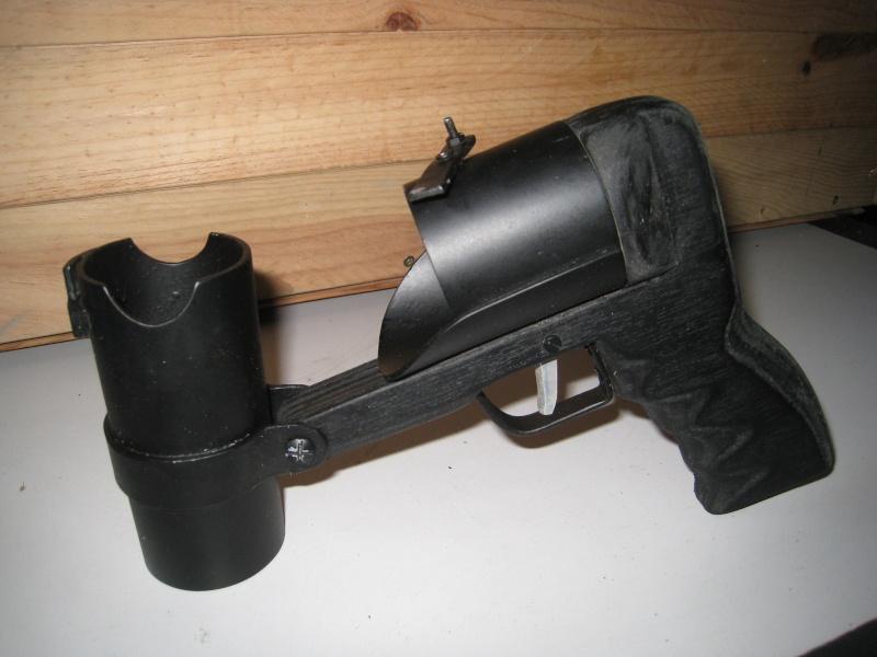 Pistolet lance grenade by Mat79 Img_0730