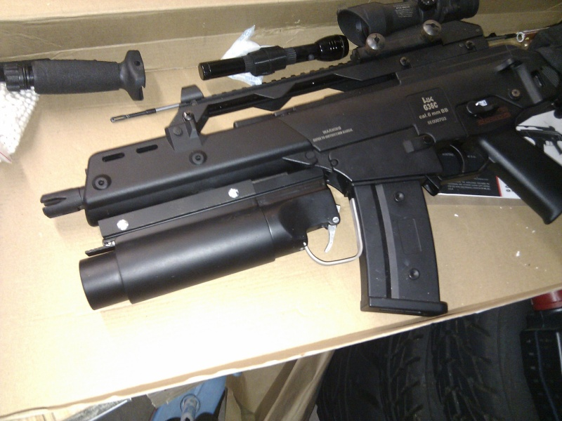 M203 pour g36c  by Mat79 Img_2012