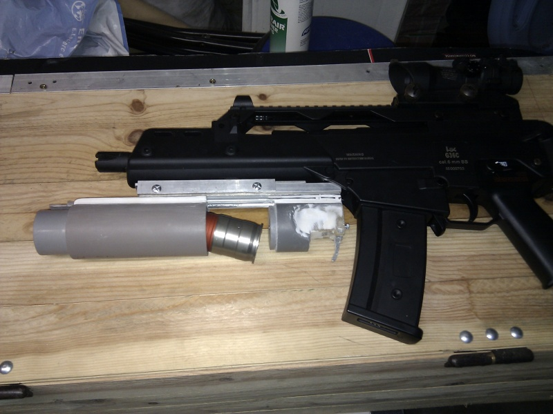 M203 pour g36c  by Mat79 Img_2013