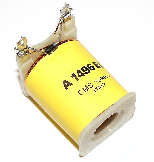 La bombe A_149610