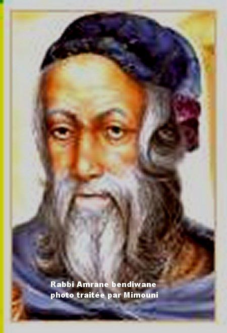 Amrane Bendiwane Plus fort que la mort, plus fort que les croyances  Mimoun10