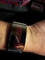 """Les montres de l'étrange """"Bizarre vous avez dit bizarre ..."""" - Page 2 2013-019"""