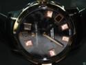 """Les montres de l'étrange """"Bizarre vous avez dit bizarre ..."""" Img_1310"""