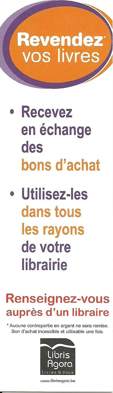 Doubles d'Alain Numar120