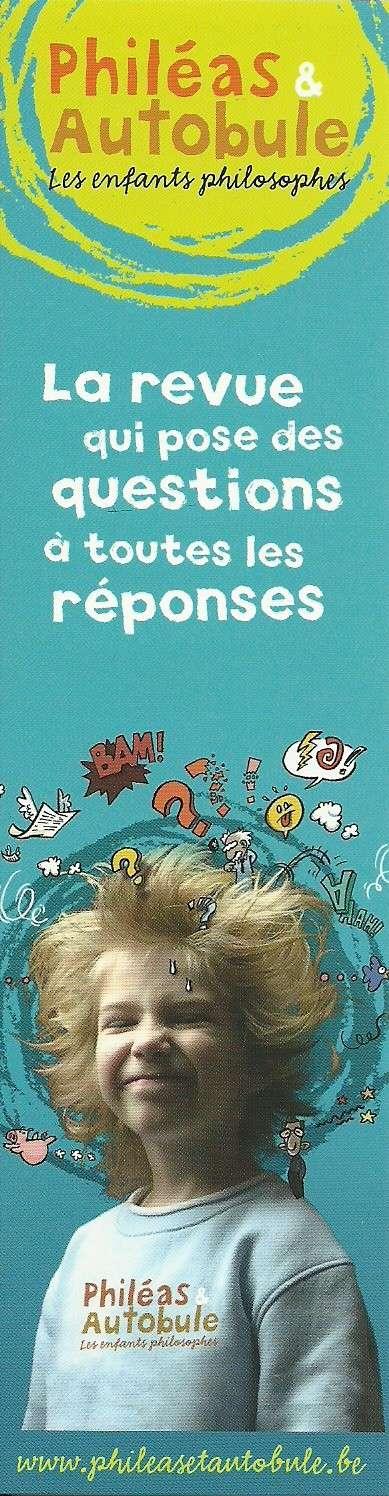 Doubles d'Alain Numar125