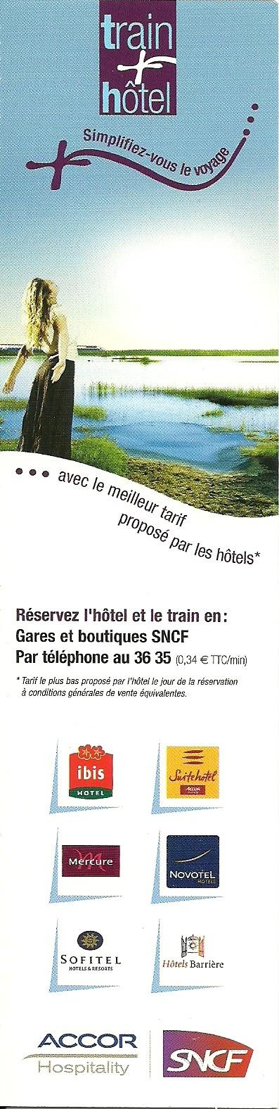 Doubles d'Alain Numar126
