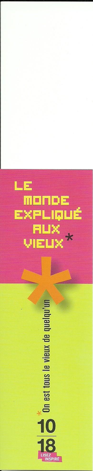 Doubles d'Alain Numar137