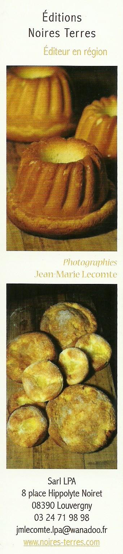 Doubles d'Alain Numar156