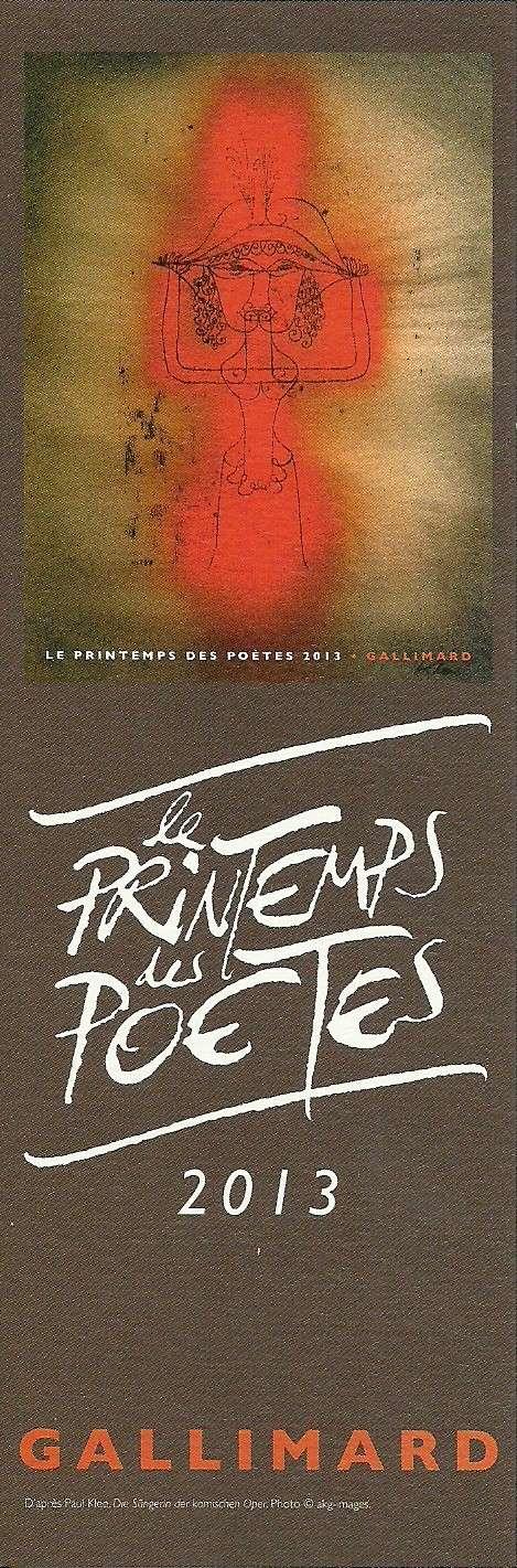 Doubles d'Alain Numar158