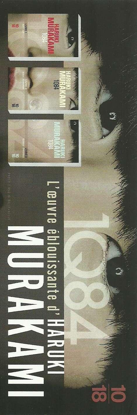 Doubles d'Alain Numar159
