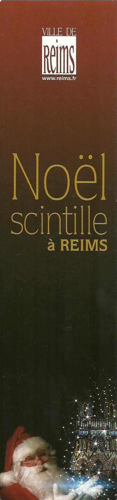 Doubles d'Alain Numar221