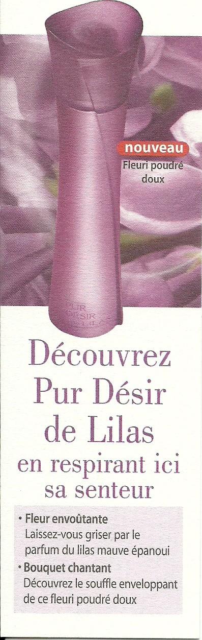 Doubles d'Alain Numar224