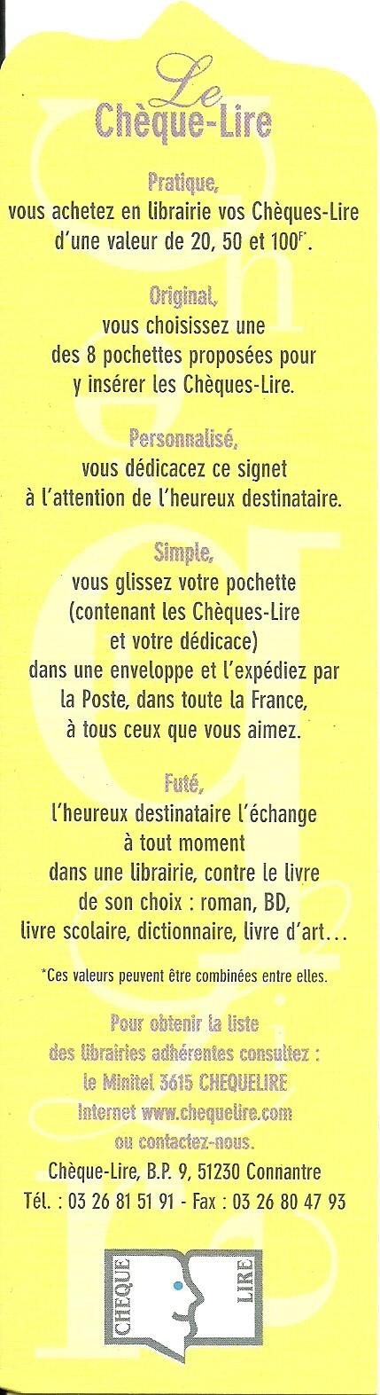 Doubles d'Alain Numar233