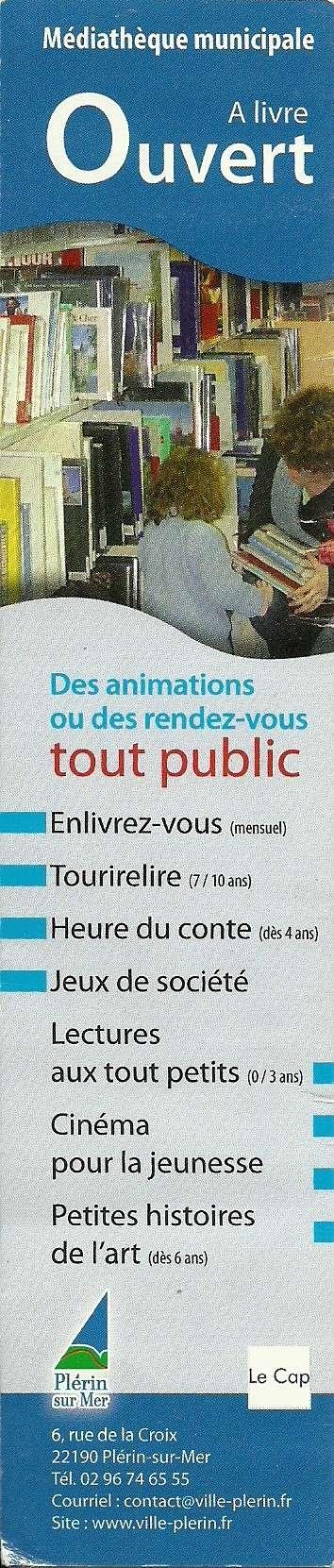Doubles d'Alain Numar238
