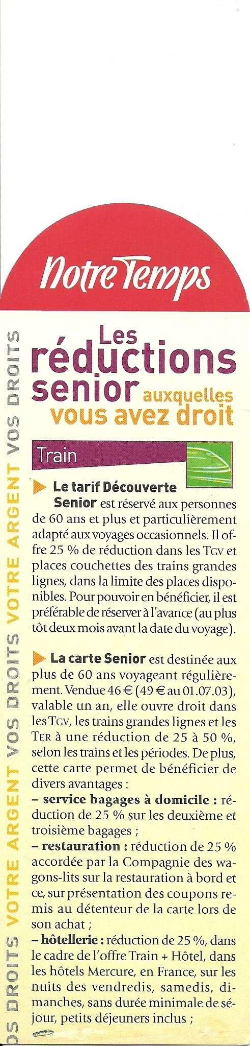 Doubles d'Alain Numar252