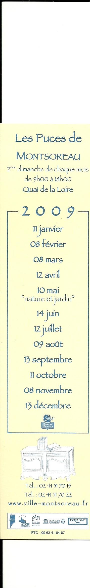 Doubles d'Alain Numar266