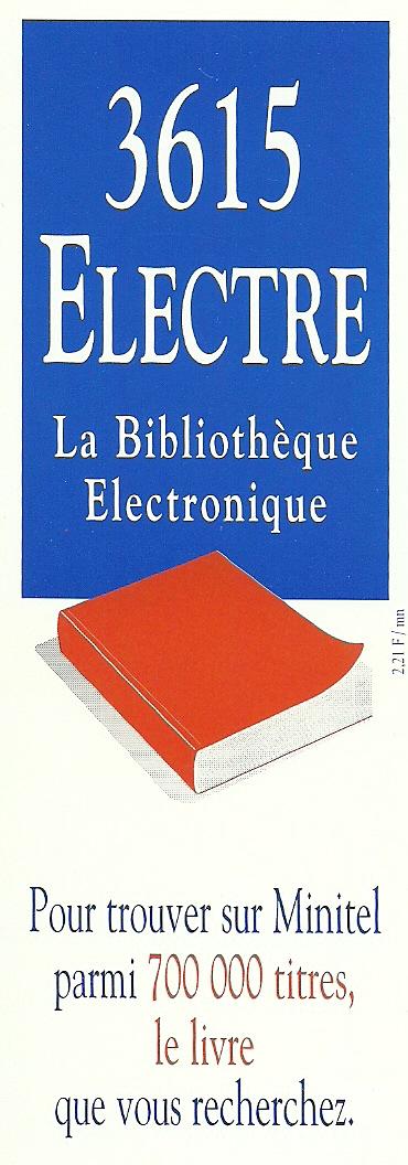 Doubles d'Alain Numar267