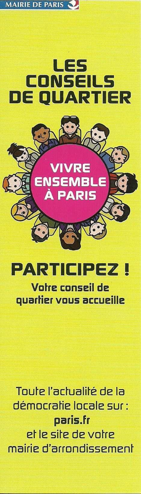 Doubles d'Alain Numar284