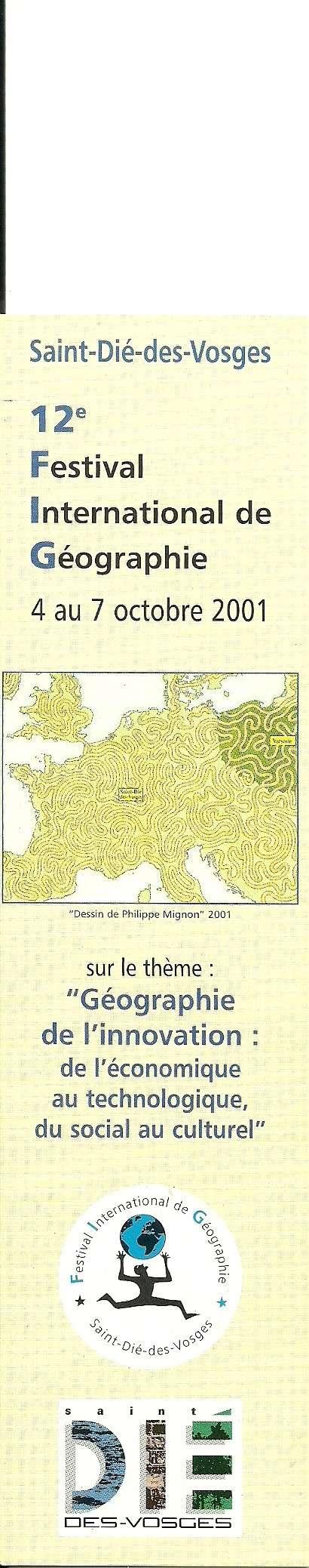 Doubles d'Alain Numar286