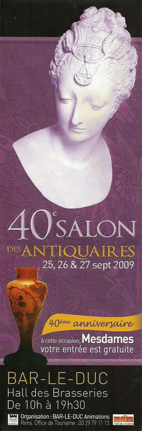 Doubles d'Alain Numar294
