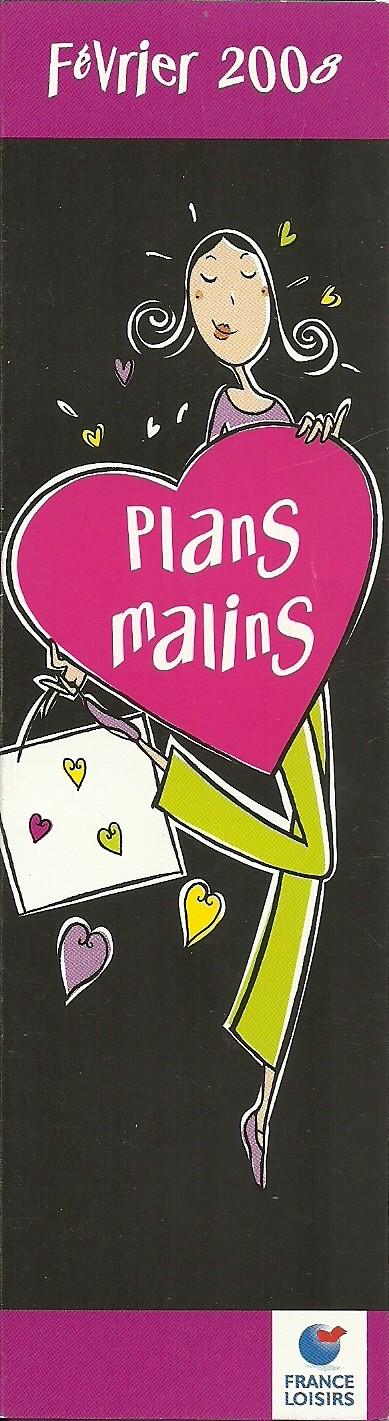 Doubles d'Alain Numar298