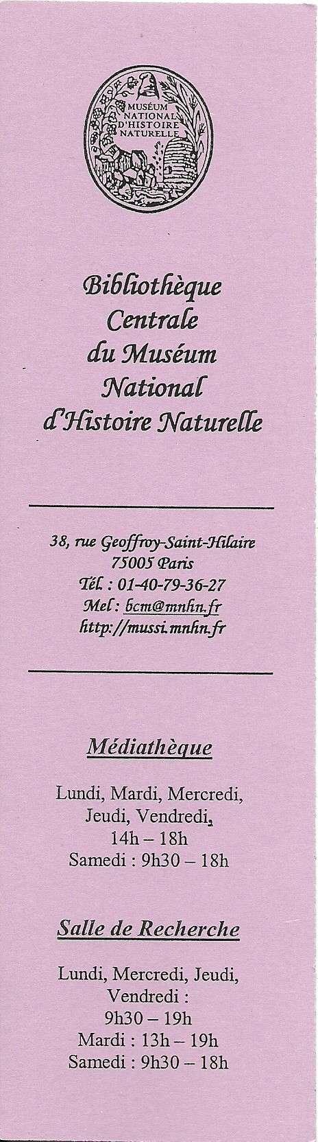Doubles d'Alain Numar299