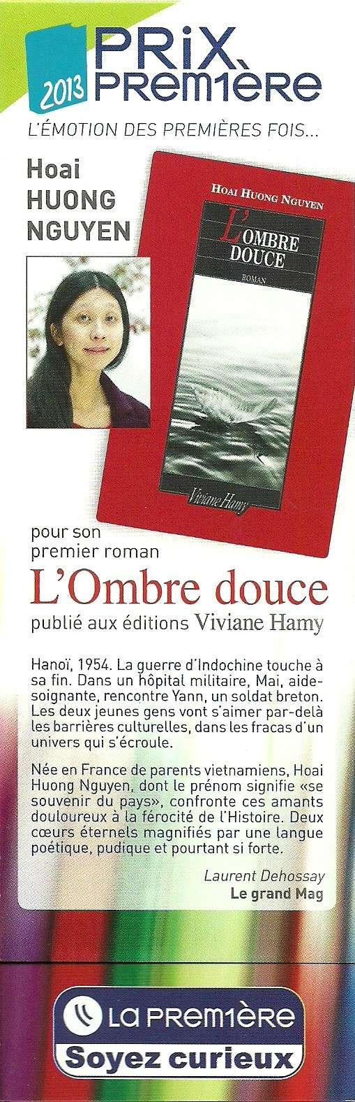 Doubles d'Alain Numari17