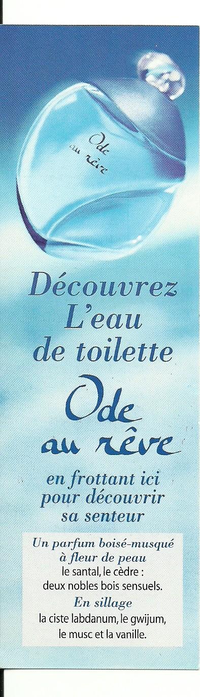 Doubles d'Alain Numari27
