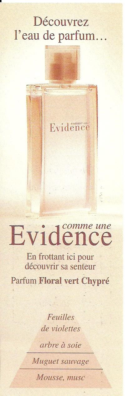 Doubles d'Alain Numari28
