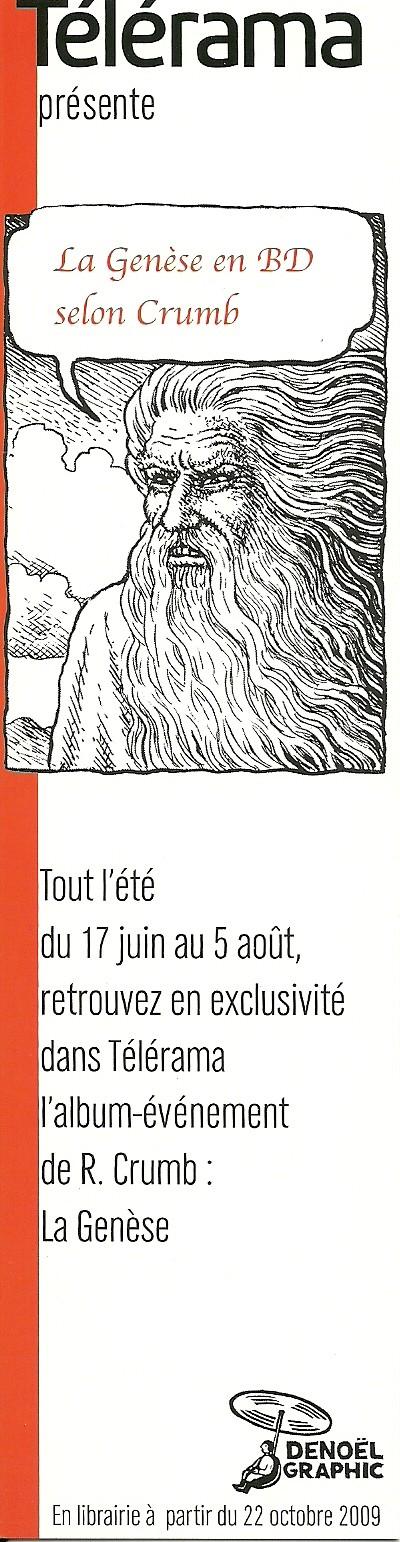 Doubles d'Alain Numari32