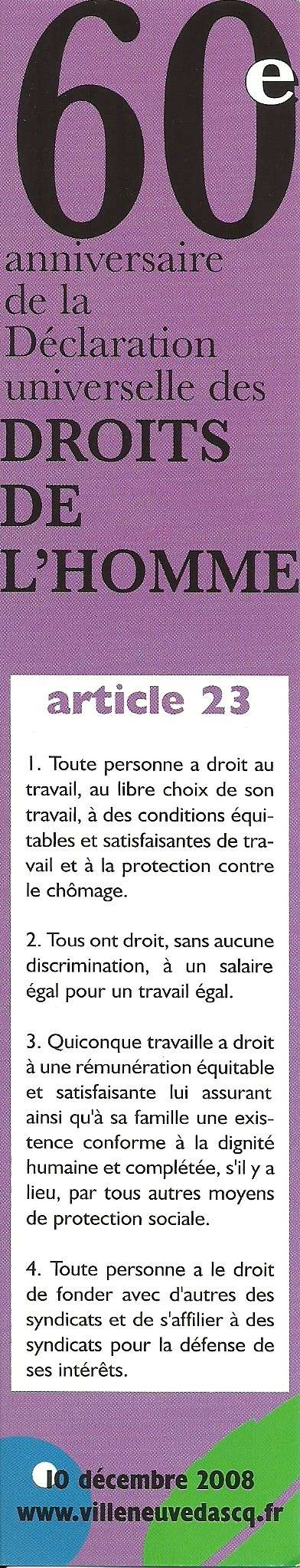 Doubles d'Alain Numari38