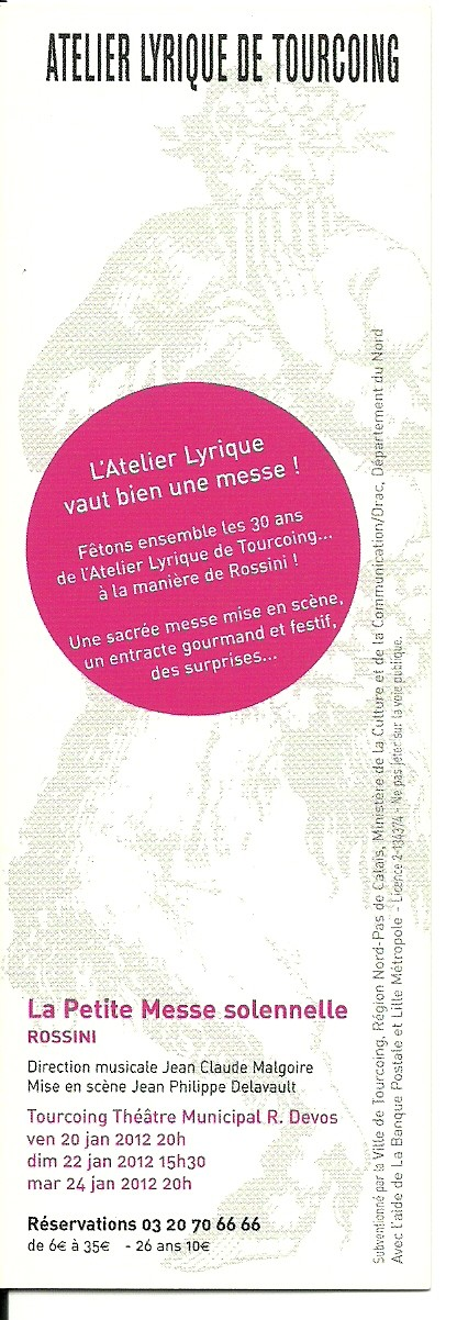 Doubles d'Alain Numari52