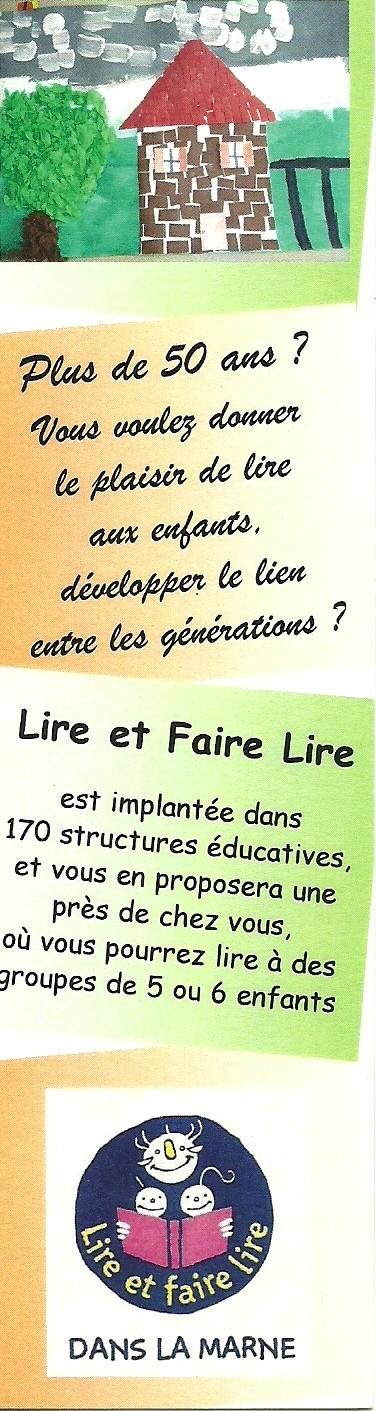 Doubles d'Alain Numari57